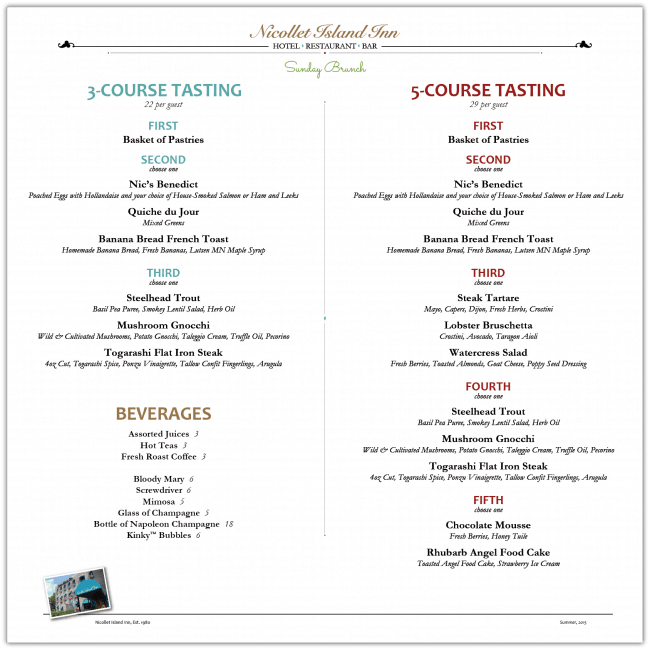 :Sunday Brunch Menu SUMMER 2015-02