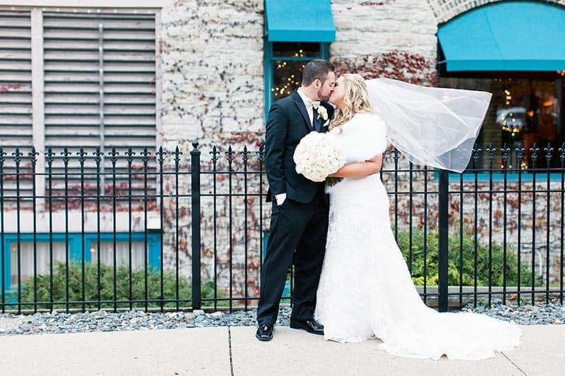 Travis-Kristin-Heppner-Wedding-6-Bride-Groom-0002
