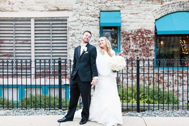 Travis-Kristin-Heppner-Wedding-6-Bride-Groom-0030