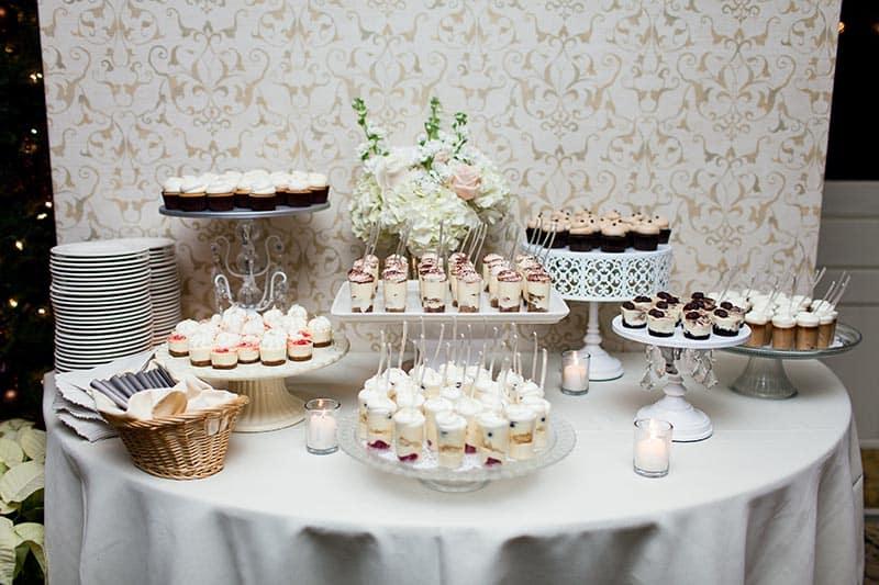 Travis-Kristin-Heppner-Wedding-8-Details-0010