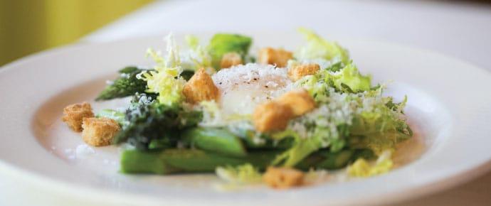 asparagus-salad-[1]