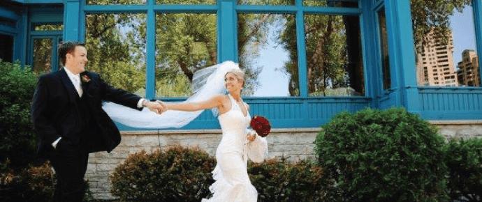 runaway-bride-1