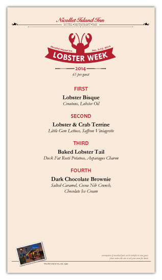 LOBSTER-WEEK-MENU-(2014)-rev