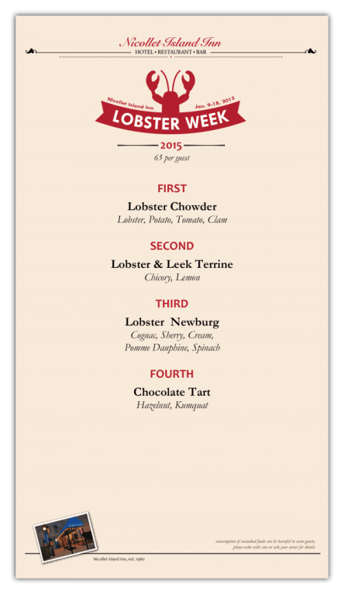 LOBSTER WEEK MENU (2015) rev-02