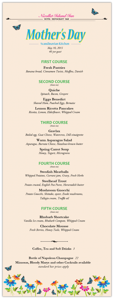 MOTHERS DAY MENU (2015)-03