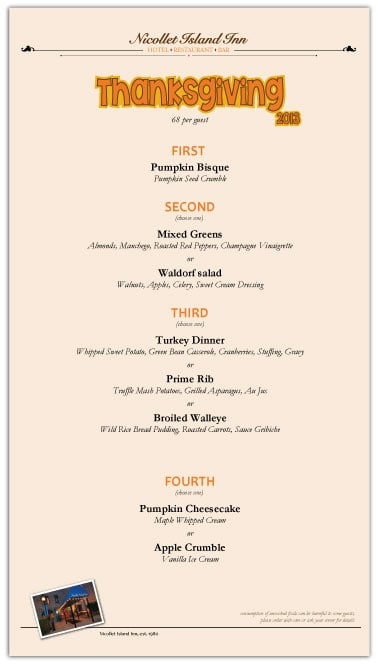 THANKSGIVING-MENU-(2013)-web-image