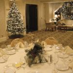 banquet-9