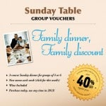 Sunday-Dinner-Group-Voucher-web-graphic[2]