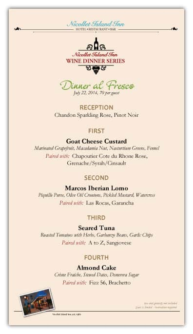 WINE-DINNER-MENU-(July,-2014)-web