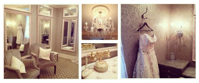 bridal-ready-room-header