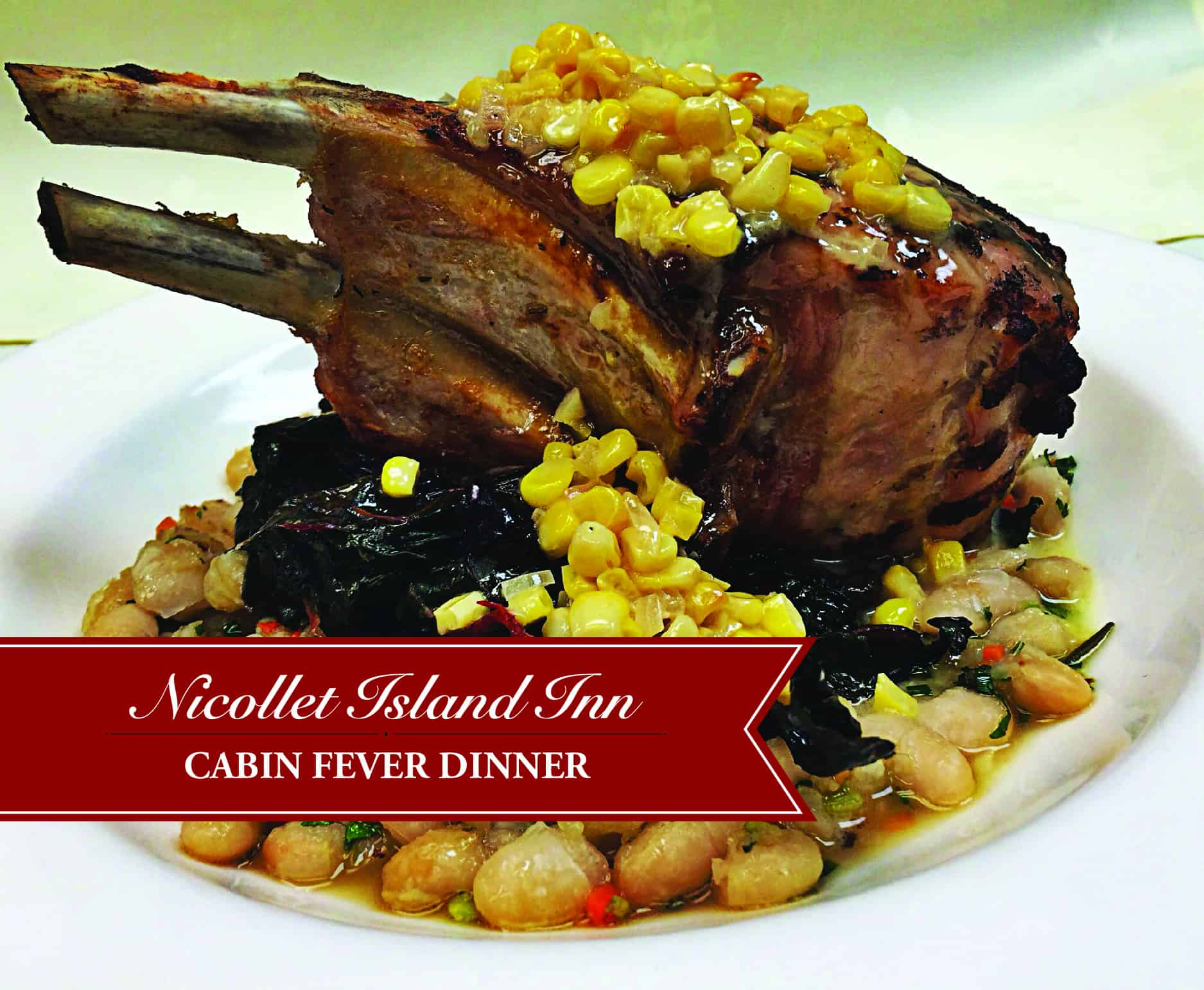 cabin fever dinner image-02
