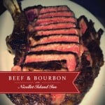beef-and-bourbon-FB-gfx