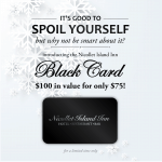Black Card - promo image (2014)(50)-01