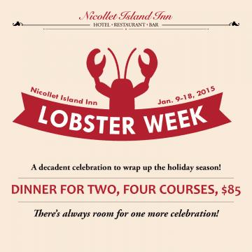 lobster week gfx (2015)(rev)-02