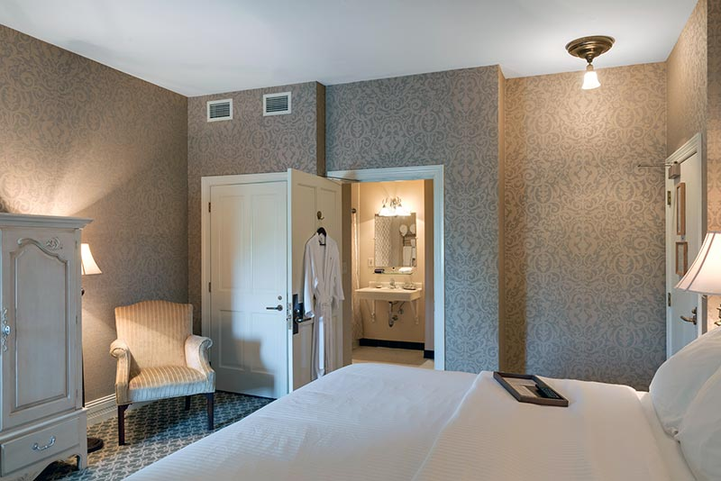 Room-312_003