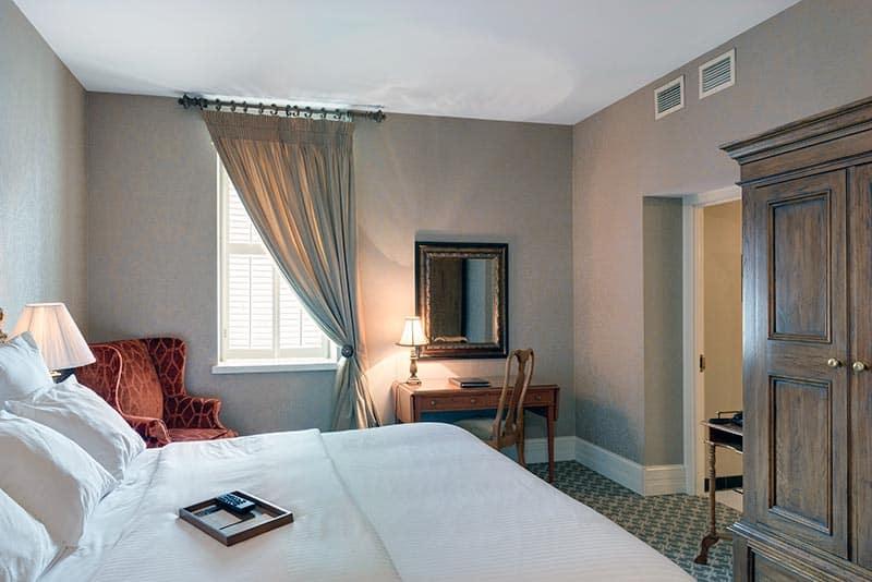 Room-211_002