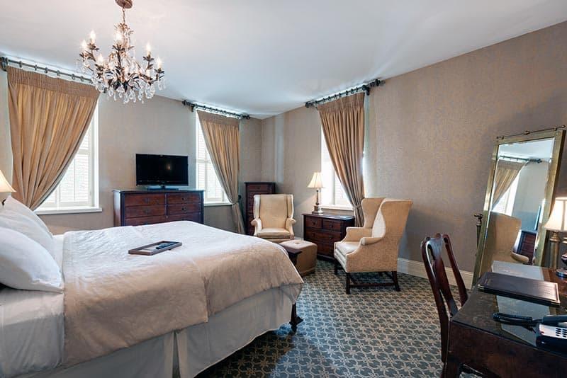 Room-309_001