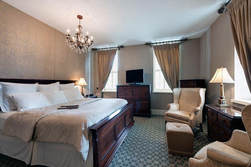 Room-309_002